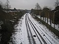 Sudbury Hill, Marylebone to High Wycombe railway - geograph.org.uk - 334501.jpg