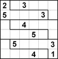 Sudoku-irregulier-by-skratt.png