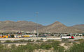 Sugarloaf Mountain El Paso.jpg