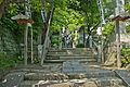 Sugimotodera-Kamakura-Entrance.jpg