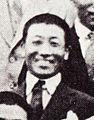 Sugiura terashi.jpg