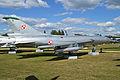 Sukhoi Su-7BKL '12' (13297848074).jpg