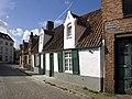 Sulferbergstraat 47+49 Brugge.jpg