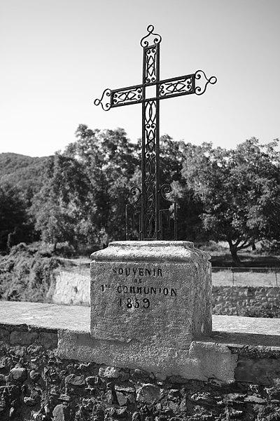 Sumène - Croix.jpg