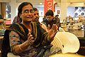 Sumita Roy Dutta - Kolkata 2015-10-11 5941.JPG