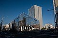 Sumitomo-Life-Insurance-Chikusa-Bldgs.jpg