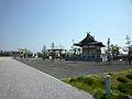 Sumiyoshi Shrine Kuwana06.jpg