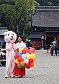 Sumiyoshi Taisha (5250705734).jpg