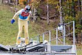 Summer Grand Prix Competition Planica 2017 2017 10 01 3485.jpg