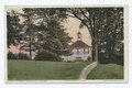 Summer House, Mt. Vernon, Va (NYPL b12647398-74056).tiff