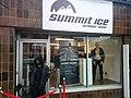 Summit Ice 2017 pop-up store.jpg