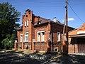 Sumy - Ksiondz house.jpg