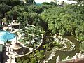 Sun City - panoramio (5).jpg