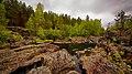 Suna river canyon.jpg