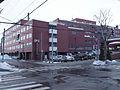 Sunagawa Municipal Hospital.jpg