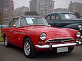 Sunbeam Tiger 260 1962 (10845710023).jpg