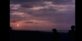 Sunset.101.png