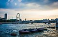 Sunset Thames (9723916766).jpg