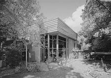 Suntop Homes - Wikipedia
