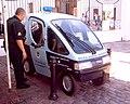 Super Police Street Chaser - Argentina.jpg