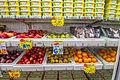 Supermarket in Sigatoka, Fiji 7.jpg