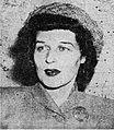 Susan B. Anthony II, 1949.jpg