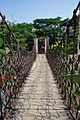 Suspension Bridge Gonda Hill - Ranchi 9315.JPG