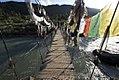 Suspension bridge, Jakar.jpg