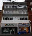 Sutton High Street office building- Sutton, Surrey, Greater London.jpg