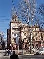 Suvarova-Uşakova-Kirova Köşe - panoramio.jpg