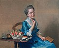 Suzanne Curchod, by Jean-Etienne Liotard.jpg