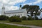 Suzdal. Pokrovsky convent. img 035.jpg