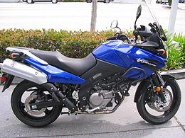 260px Suzuki_vstrom_dl650_motorcycle suzuki v strom 650 wikipedia  at readyjetset.co