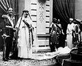 Svadba Kralja Aleksandra i Kraljice Marije 5.jpg