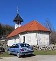 Sveta Ana pri Lozu Slovenia - church 1.jpg