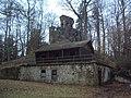 Svojkovský hrad 6.JPG