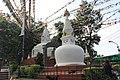 Swayambhu 2017 1001 36.jpg
