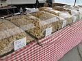 Sweets on the Streetmarket in Marsaxlokk Nov 2014.JPG