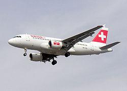 Swiss.a319.750pix.jpg
