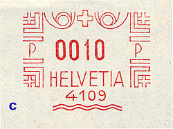 Switzerland stamp type BA1cc.jpg