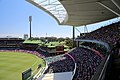 Sydney Cricket Ground, during the 2017-18 Ashes-2.jpg