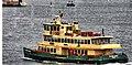Sydney Ferry (5441021553).jpg