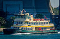 Sydney Ferry Golden Grove 1.jpg