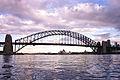 Sydney by taxi gnangarra 40.jpg