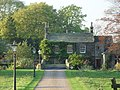 Syke House Farm - geograph.org.uk - 71338.jpg