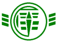 Symbol of Former Saigawa Fukuoka.png