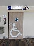 Symbols of disability - 2.jpg