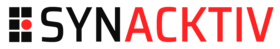 logo de Synacktiv