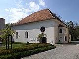 Synagogue Kojetín1.jpg