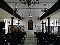 Synagogue in Dzierzoniow (3).jpg